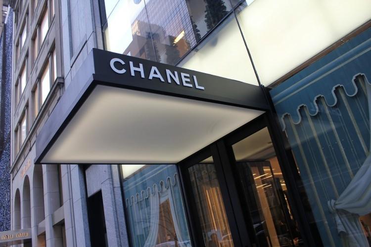 chanel-489465_1280